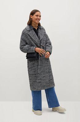 Mango - Kabát Will