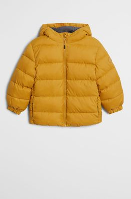 Mango Kids - Detská bunda America7 110-164 cm