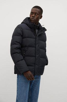 Mango Man - Пухова куртка Coli