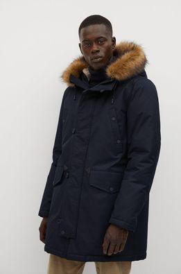 Mango Man - Rövid kabát KYOTO