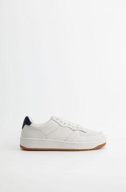 Mango Man - Pantofi Fasano
