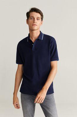Mango Man - Polo tričko Reapi