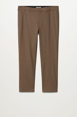 Mango Man - Pantaloni BROS