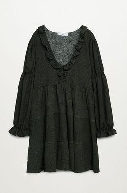 Mango - Сукня Lala
