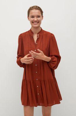 Mango - Šaty SOFIA