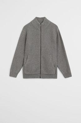 Mango Kids - Детски пуловер David 110-164 cm