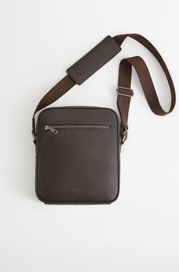 Mango Man - Malá taška Allday