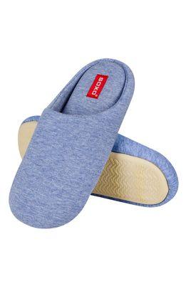 Soxo - Papuče