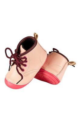 Soxo - Pantof copii