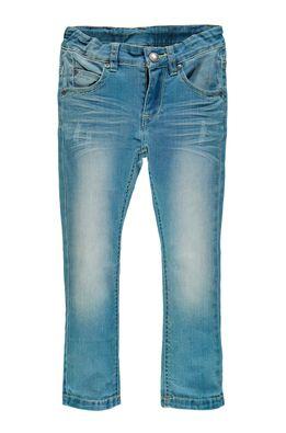 Brums - Дитячі штани 92-116 cm