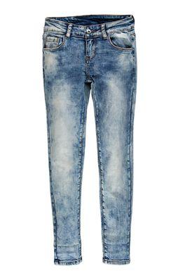 Mek - Pantaloni copii 140-170 cm