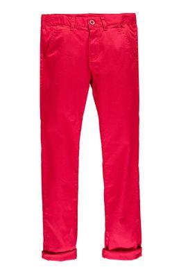 Mek - Детские брюки 170 см.
