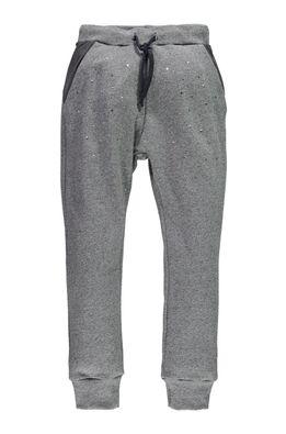 Mek - Pantaloni copii 128-170 cm