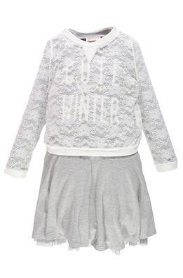 Brums - Дитяча сукня 104-128 cm