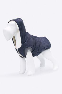 Medicine - Geaca pentru caine Comfort Zone