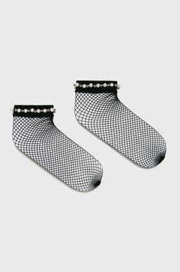 Medicine - Ponožky Basic