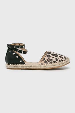 Medicine - Espadrile Take Daily
