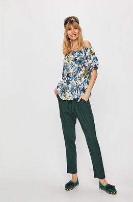 Medicine - Pantaloni Basic