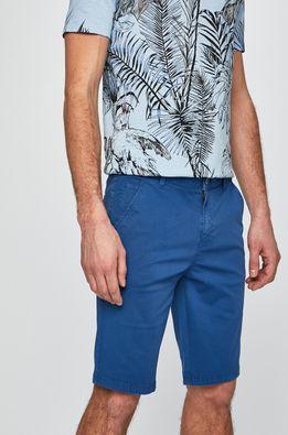 Medicine - Pantaloni scurti   Into The Nature
