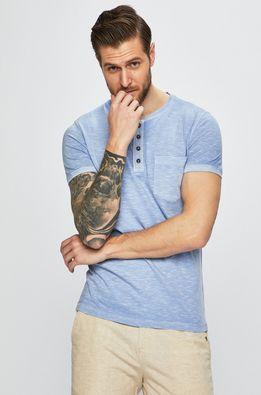 Medicine - Pánske tričko Basic