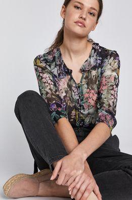 Medicine - Блузка Pastel Bouquet