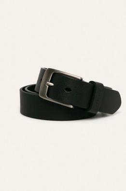 Medicine - Kožený pásek Basic