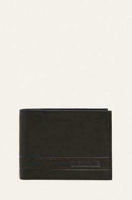 Medicine - Kožená peňaženka Basic