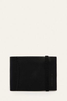 Medicine - Kožená peněženka Basic