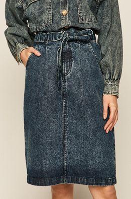 Medicine - Fusta jeans Denim Days