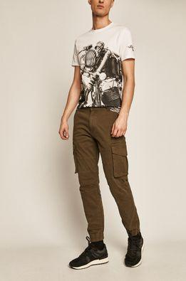 Medicine - Pantaloni Easy Riders