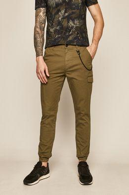 Medicine - Pantaloni Casual Utility