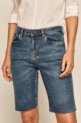 Medicine - Pantaloni scurti jeans Festival