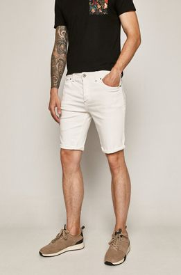 Medicine - Pantaloni scurti jeans Endless Summer