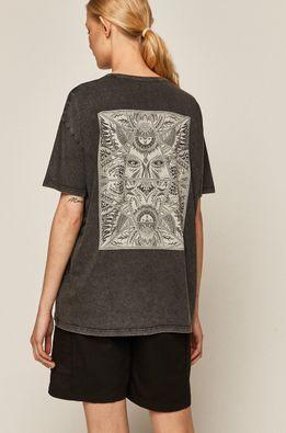 Medicine - T-shirt Indo Bali