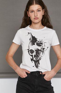 Medicine - T-shirt by Typek, Tattoo Konwent