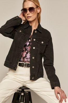 Medicine - Geaca jeans Denim