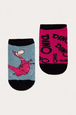 Medicine - Ponožky Licence Mix (2-pack)