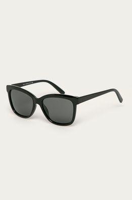 Medicine - Очила Basic