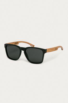 Medicine - Слънчеви очила Basic
