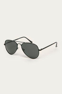 Medicine - Сонцезахисні окуляри Basic