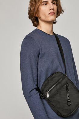 Medicine - Чанта през рамо Comfort Classic