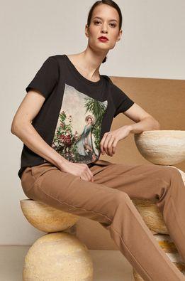 Medicine - T-shirt Eviva L arte