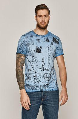 Medicine - T-shirt Casual Elegance
