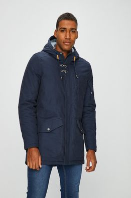 Medicine - Rövid kabát Scandinavian Comfort