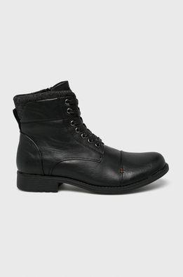 Medicine - Pantofi Basic