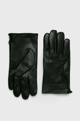 Medicine - Кожени ръкавици Northern Story