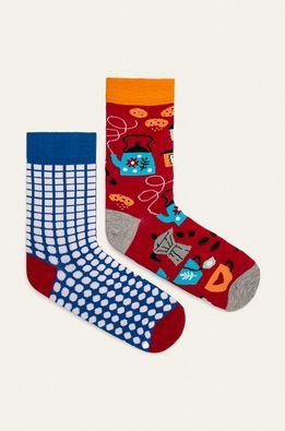 Medicine - Ponožky