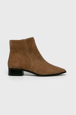Medicine - Členkové topánky Western Horizons