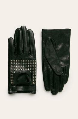 Medicine - Kožené rukavice Urban Story