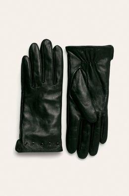 Medicine - Kožené rukavice Acid Bouquet